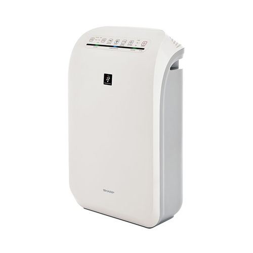 Sharp FPF60UW Air Purifier