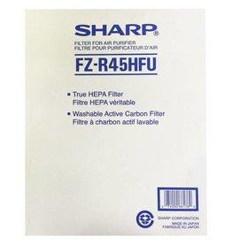 Sharp FZR45HFU