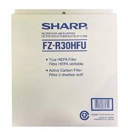 Sharp FZR30HFU