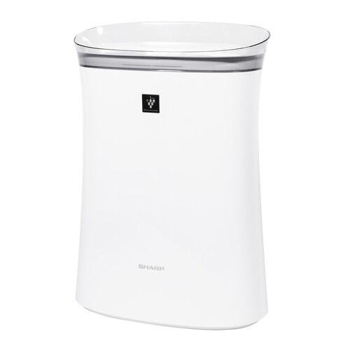Sharp FP-K50UW Air Purifier