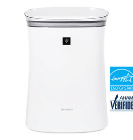 Sharp FP-K50UW Air Purifier