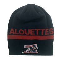 TUQUE ACCESS