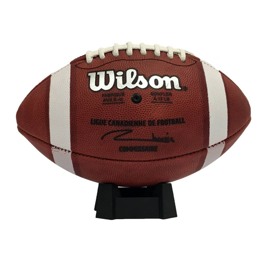 Wilson DIVERSITY FOOTBALL
