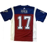 Adidas PIPKIN SIGNED HOME JERSEY
