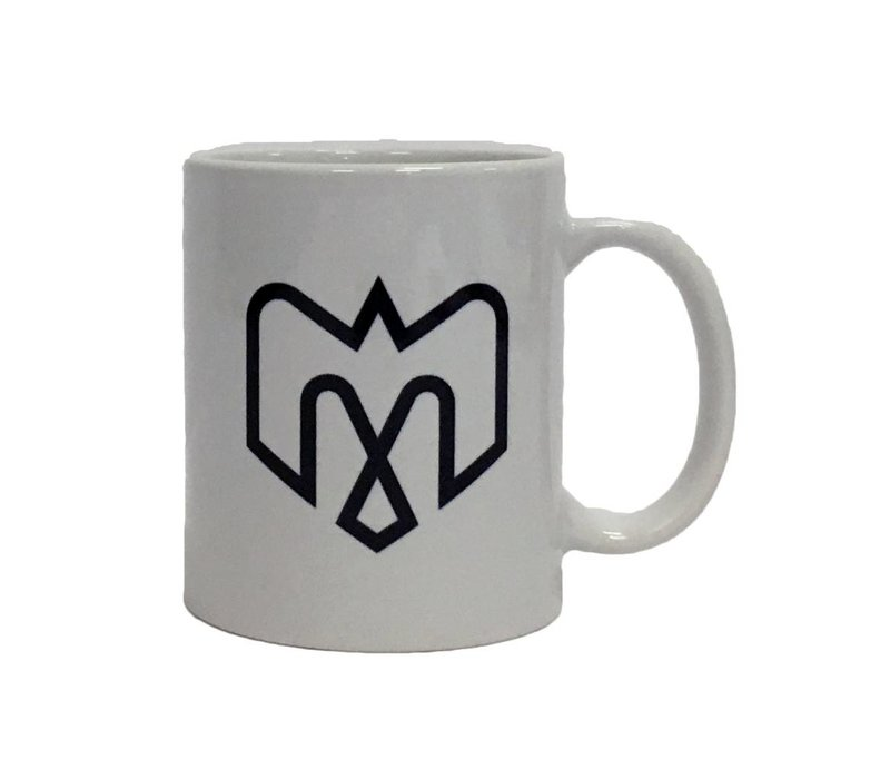 ALOUETTES COFFEE MUG