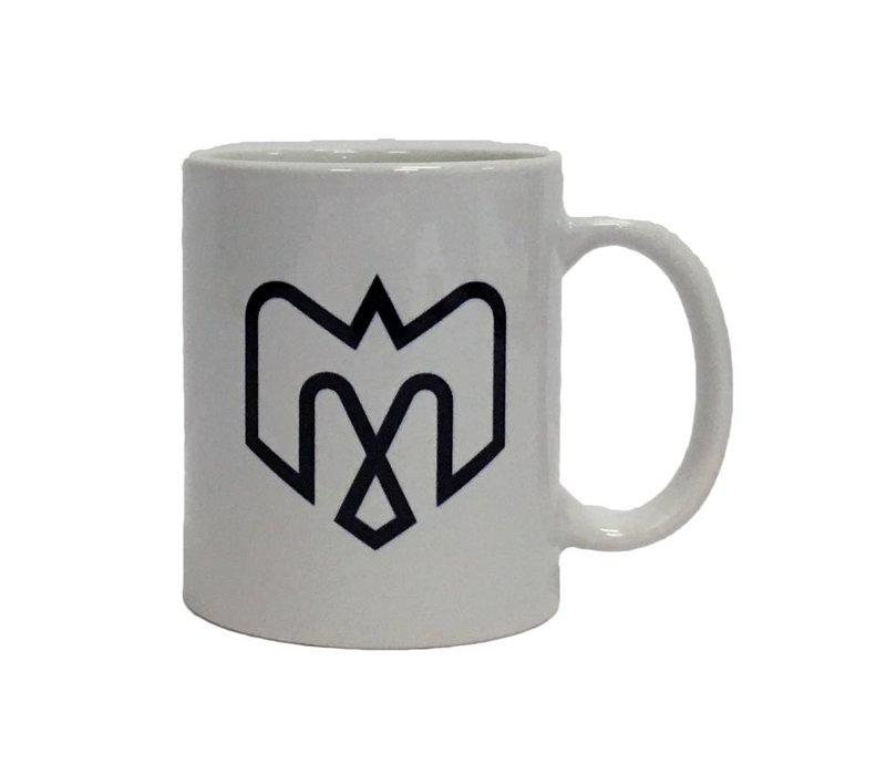 ALOUETTES COFFEE MUG
