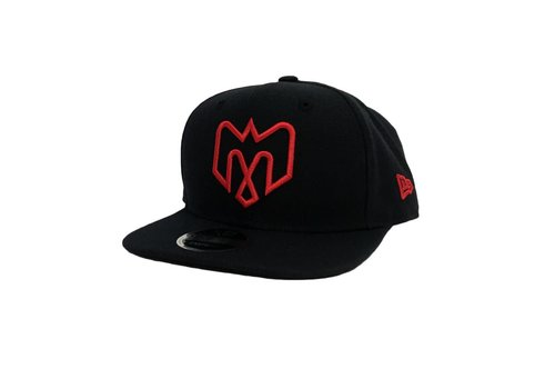 New Era CRUSH 950 HAT