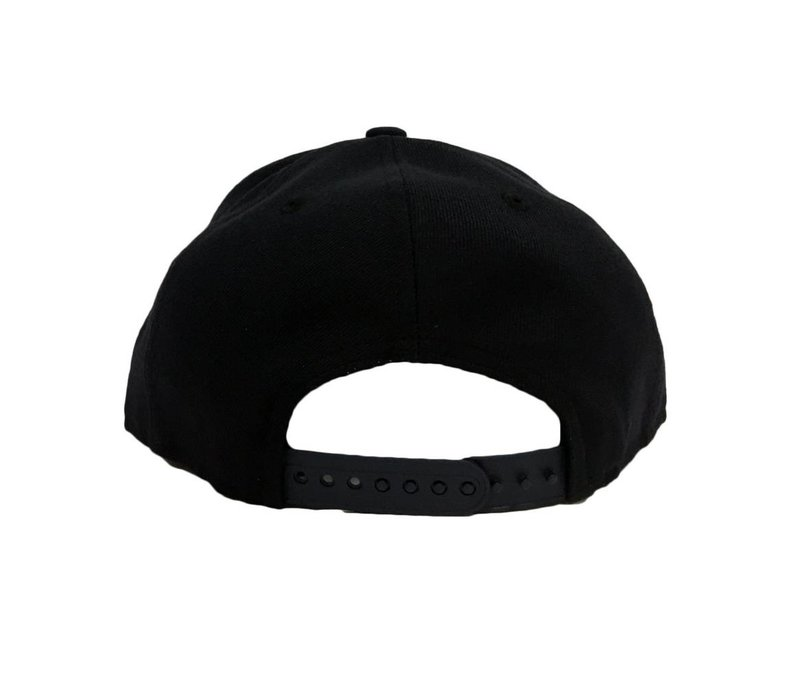CRUSH 950 HAT
