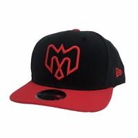 NOISE 950 HAT