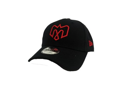 New Era CASQUETTE SCRATCH 940