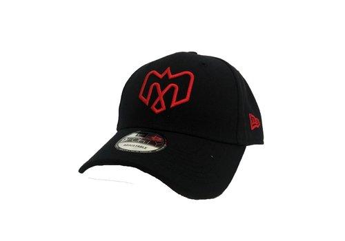 New Era SCRATCH 940 HAT