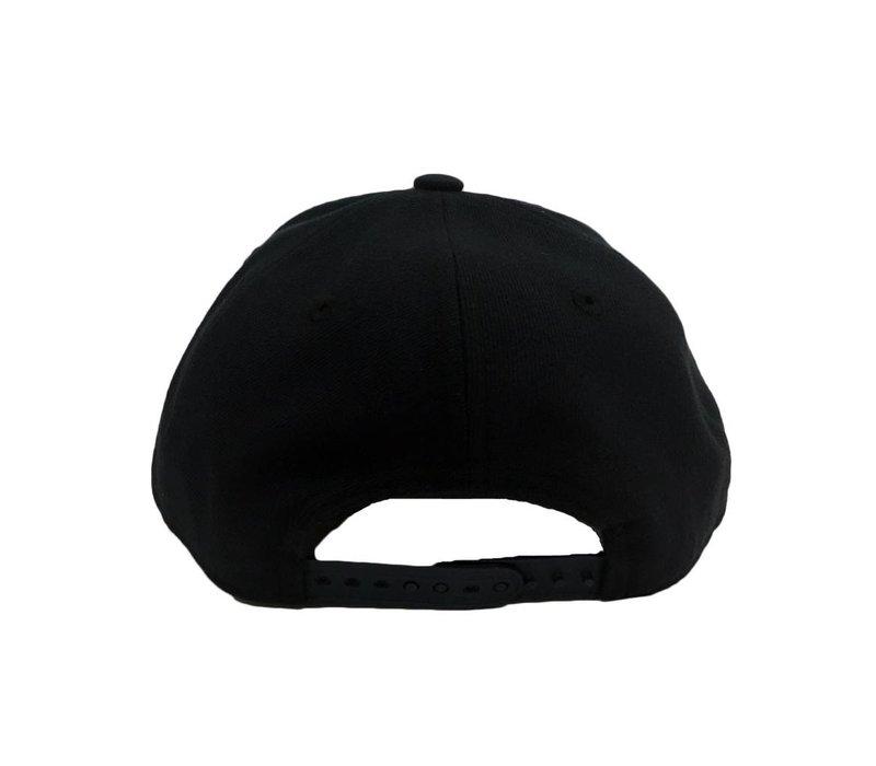 SCRATCH 940 HAT
