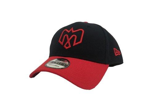 New Era ZONE 940 HAT