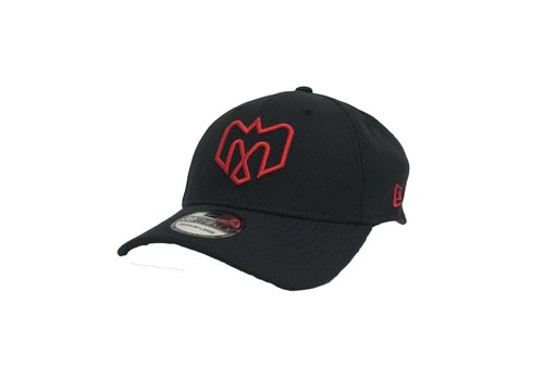 New Era CASQUETTE HOOK 3930