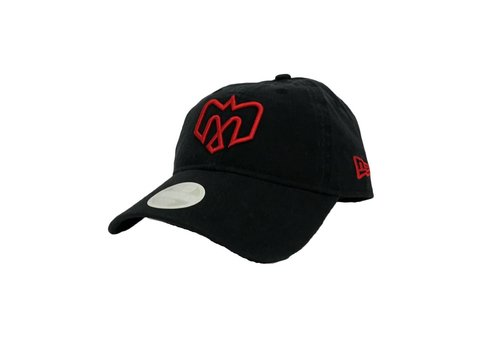 New Era CAROL 920 WOMENS HAT