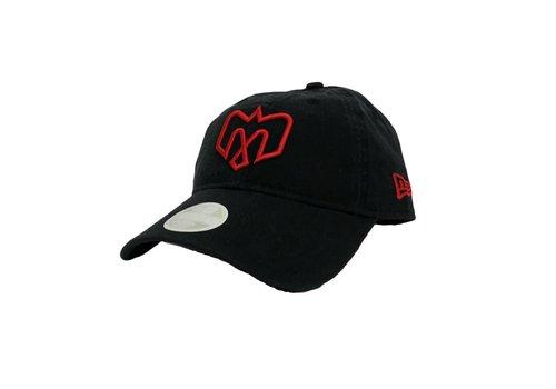 New Era CAROL 920 WOMENS HAT