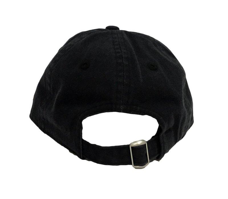 CAROL 920 WOMENS HAT