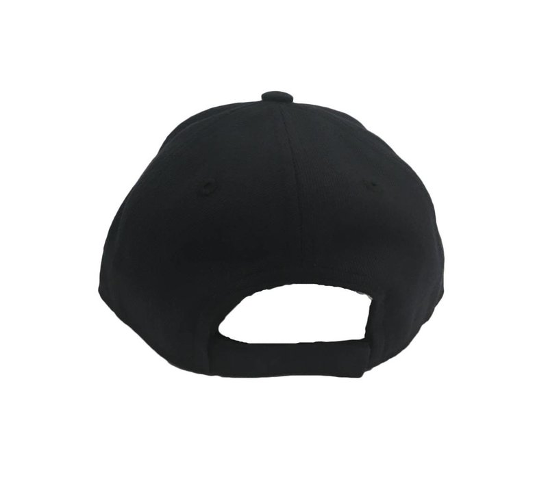 SCRATCH YOUTH 940 HAT