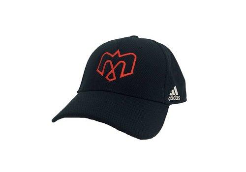 Adidas CLICK HAT