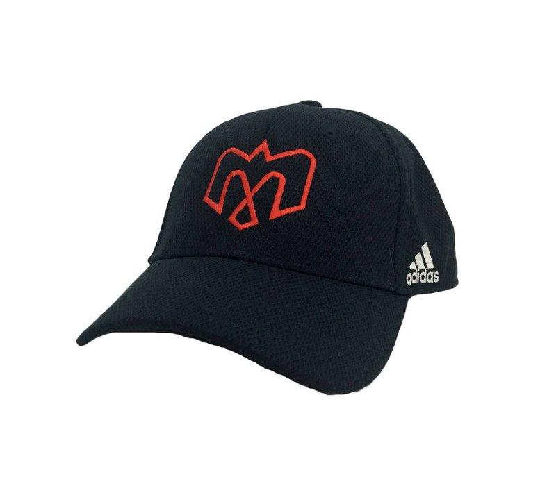 CLICK HAT