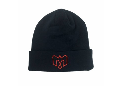 Adidas TUQUE MELT