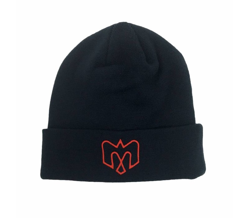 MELT FLIP TUQUE