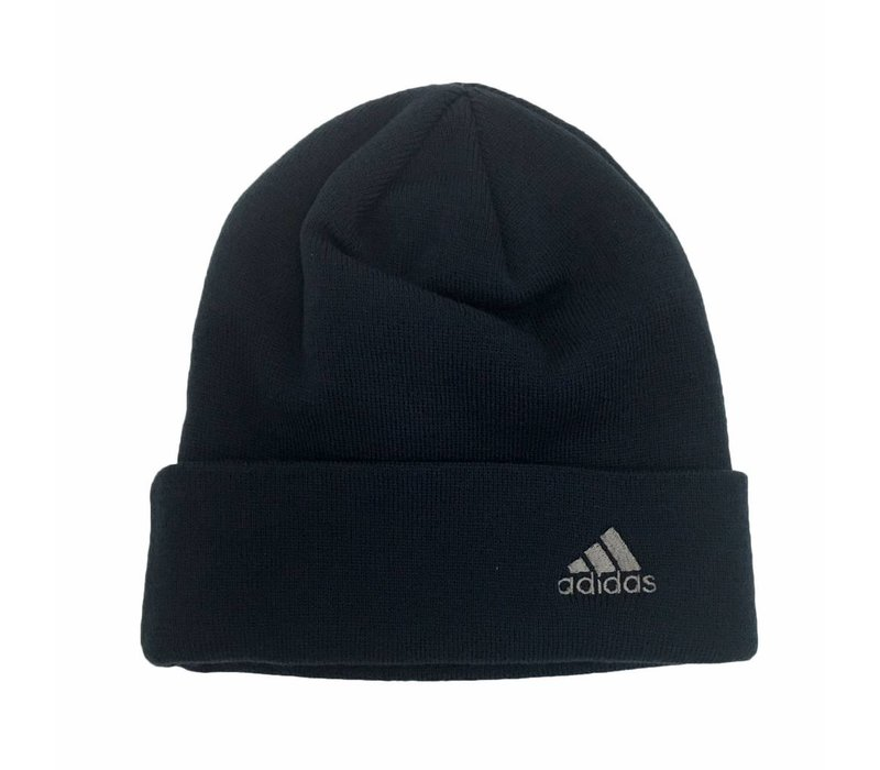 TUQUE MELT