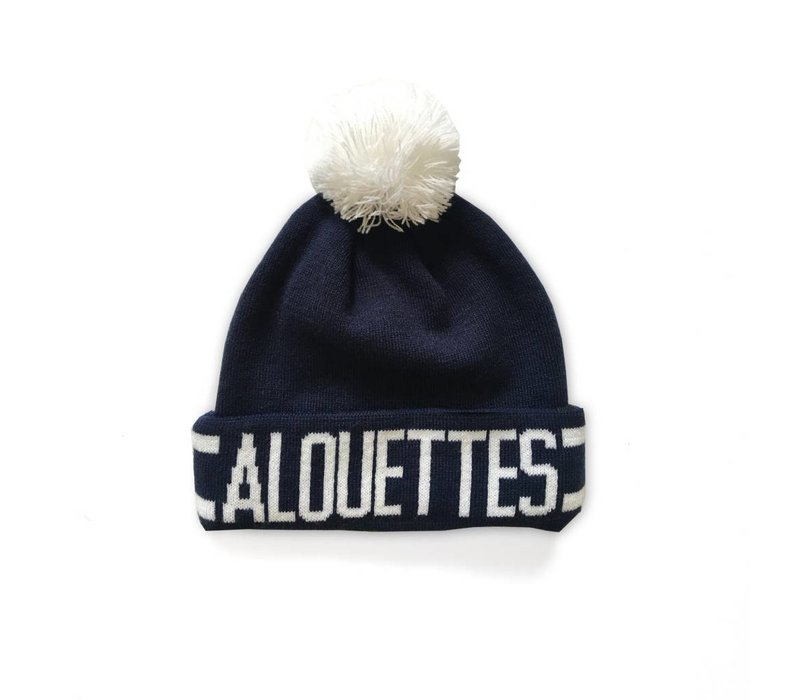 TUQUE LATERAL CUFF