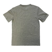 FUTURE YOUTH GREY SHIRT