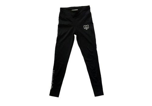 Levelwear PANTALONS DE YOGA RUSH