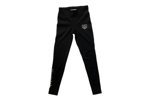 Levelwear RUSH YOGA PANT