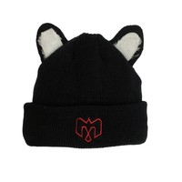 CHARLIE TUQUE FOR BABIES
