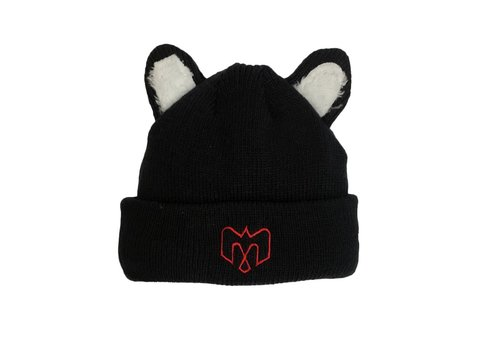 New Era CHARLIE TUQUE FOR BABIES
