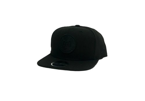 New Era FUTURE 950 HAT