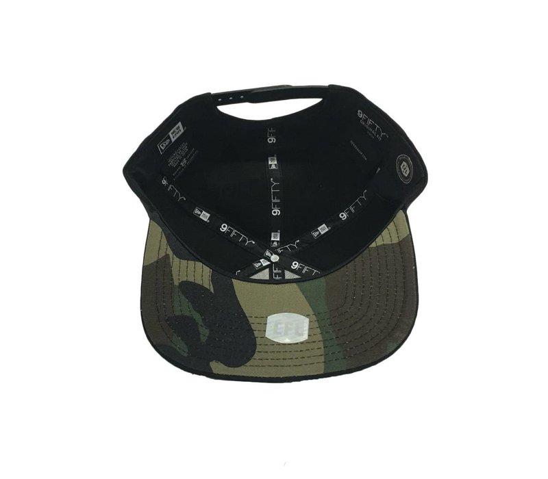 FUTURE 950 HAT
