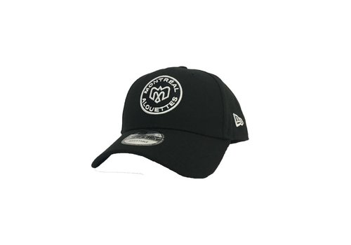 New Era QB 940 HAT