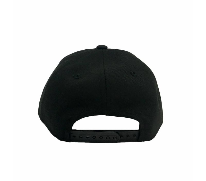QB 940 HAT