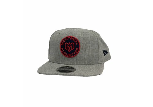 New Era CASQUETTE RB 950