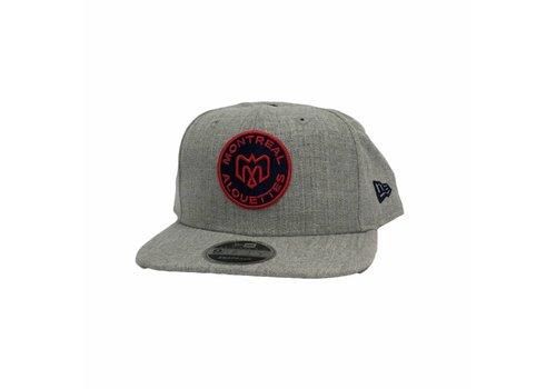 New Era RB 950 HAT