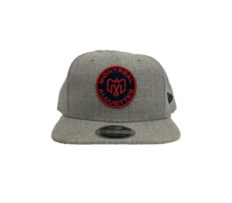 RB 950 HAT