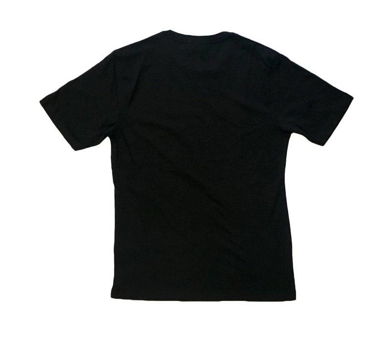 GARDE BLACK SHIRT