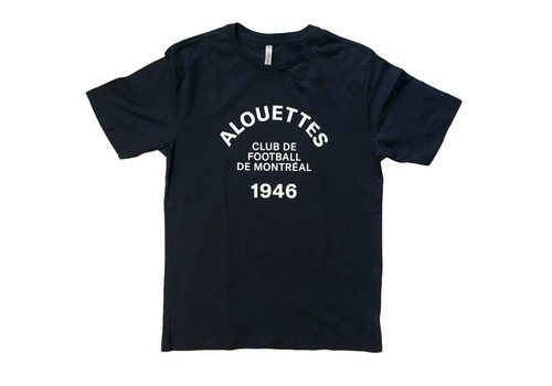 Sports Experts EST 1946 NAVY SHIRT