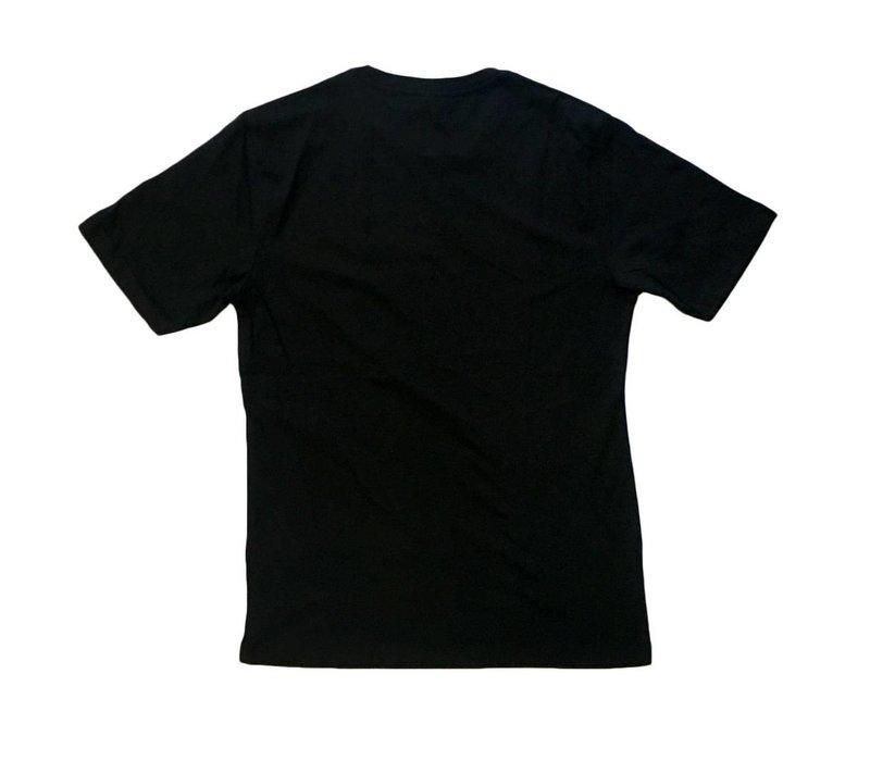 EST 1946 BLACK SHIRT