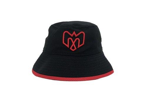 New Era CASQUETTE ULTRA