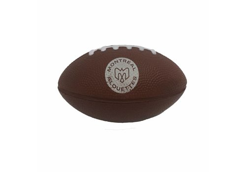 Sports Experts MINI STRESS FOOTBALL