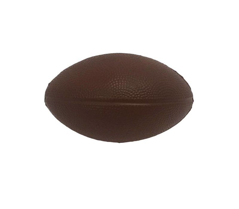 MINI STRESS FOOTBALL