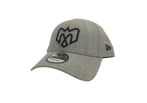 New Era CASQUETTE POST 940