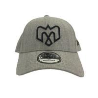 POST 940 HAT