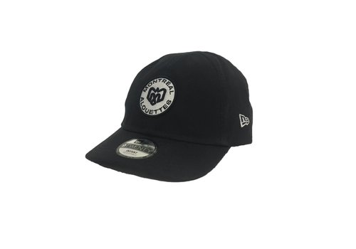 New Era CASQUETTES BÉBÉ LADEN 920