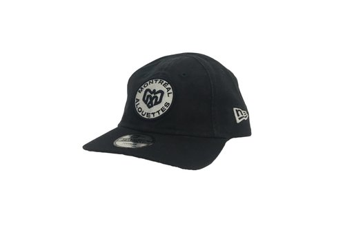 New Era LADEN TODDLER HAT